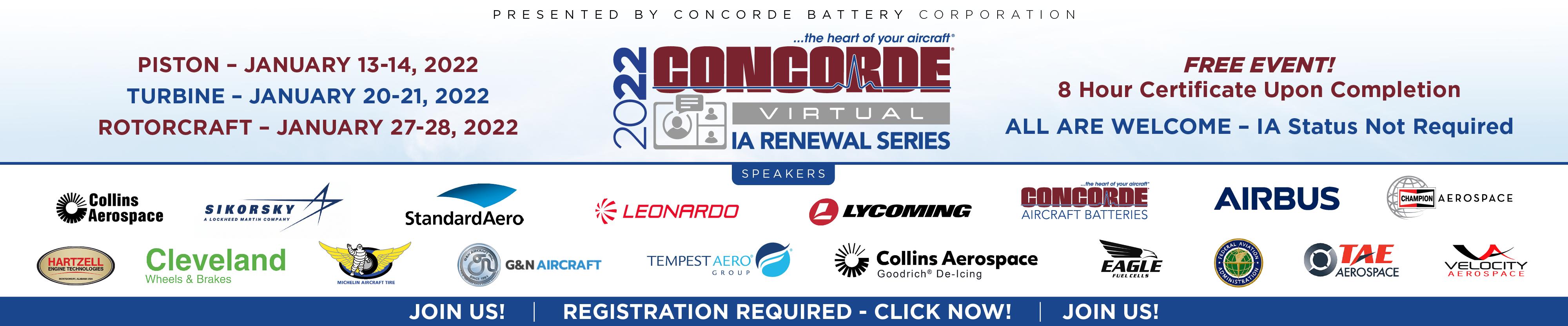 2022_Concorde_Battery_Virtual_IA_Renewal_Series__WebHeader_1920x400_V6_150